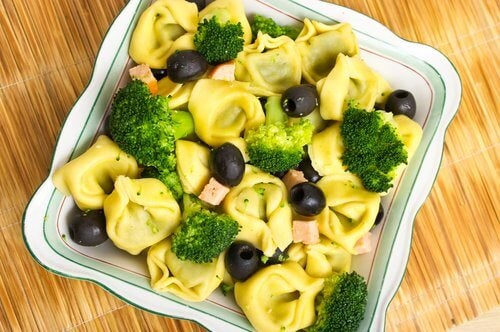 Elevate your platelet count by eating broccoli