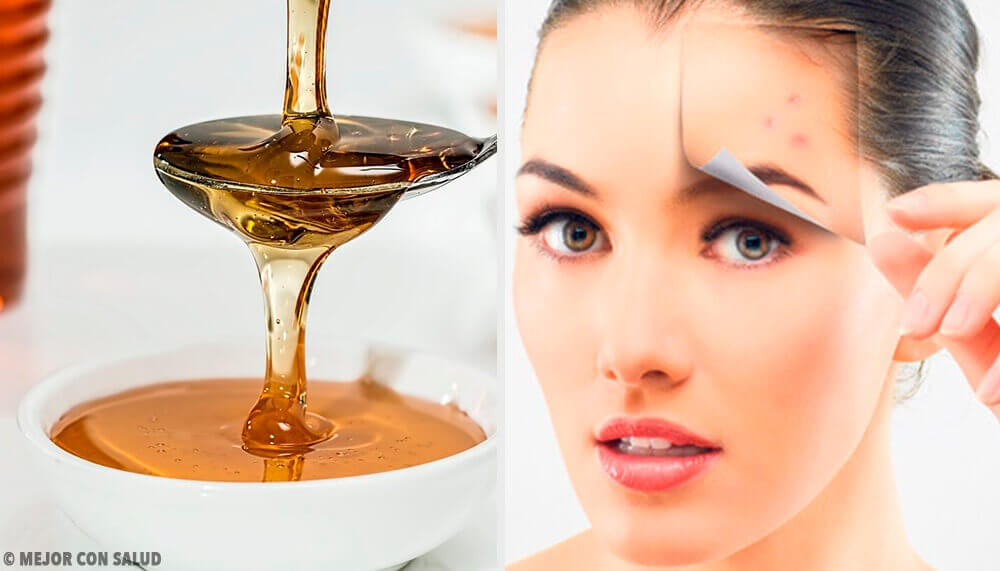 4 Natural Recipes For Healthy Skin
