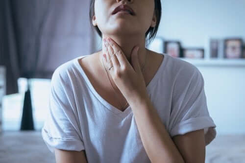 Five Possible Signs of Vocal Cord Nodules