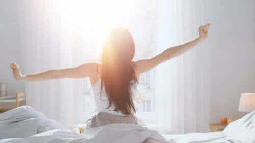 Healthy Habits to Instantly Boost Your Energy Levels
