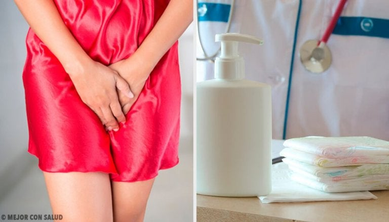What You Should Know About Bacterial Vaginosis