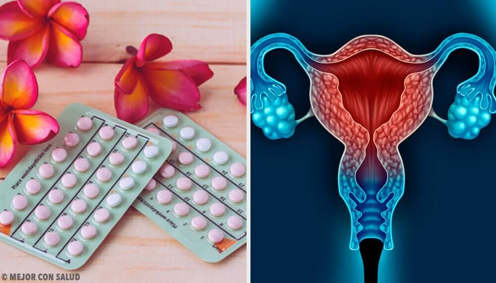Low Progesterone: Complications, Causes and More