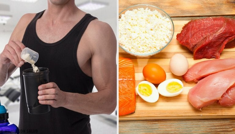 All About Creatine its Amazing Health Benefits
