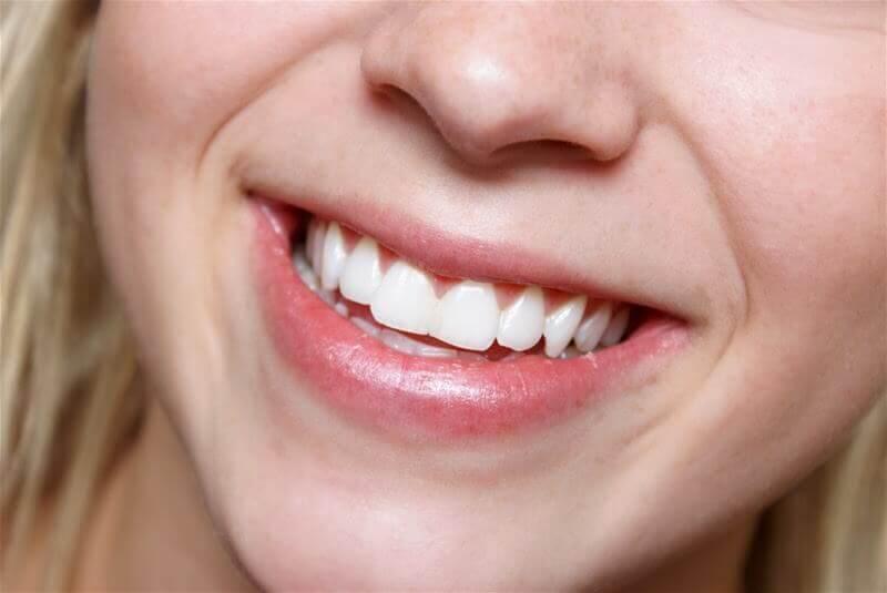 치아 건강