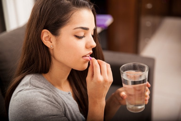 6 Mistakes that Cause Medications to Not Work