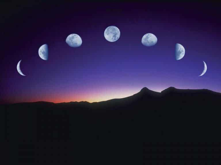 How Does the Moon Affect Human Beings?
