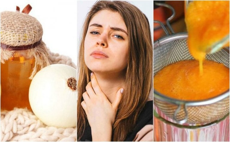 Fight Aphonia and Dysphonia with 5 Natural Remedies