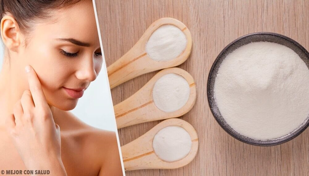 7 Benefits of Taking Collagen Daily