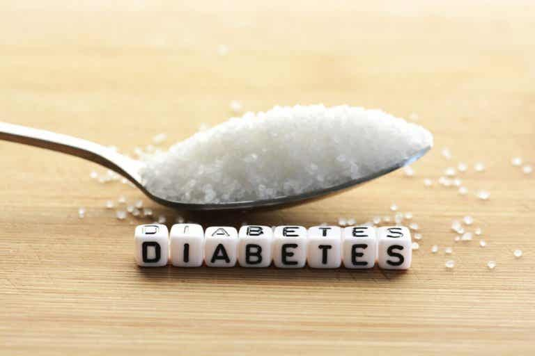 7 Clues for Detecting Diabetes Early