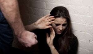Long-Term Effects of Domestic Violence