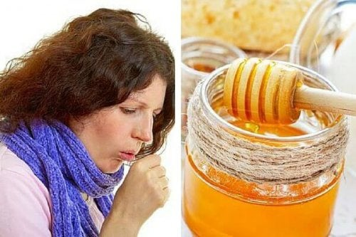 Three Homemade Cough Syrups for Dry Cough