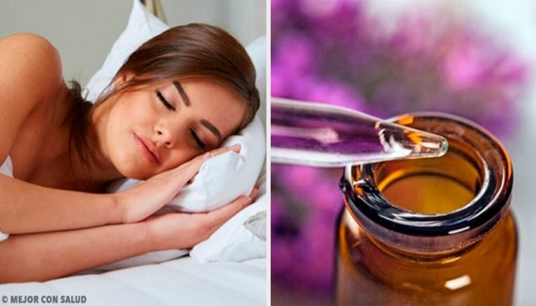Remedies to Fight Insomnia and Sleep Better