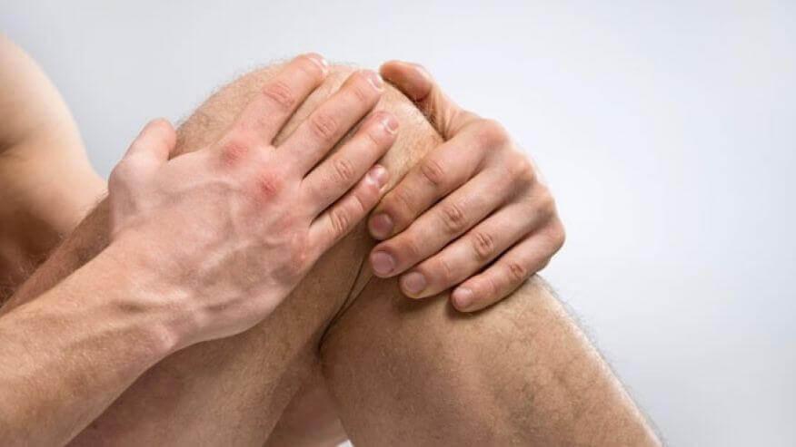 Medicinal-uses-for-vaseline