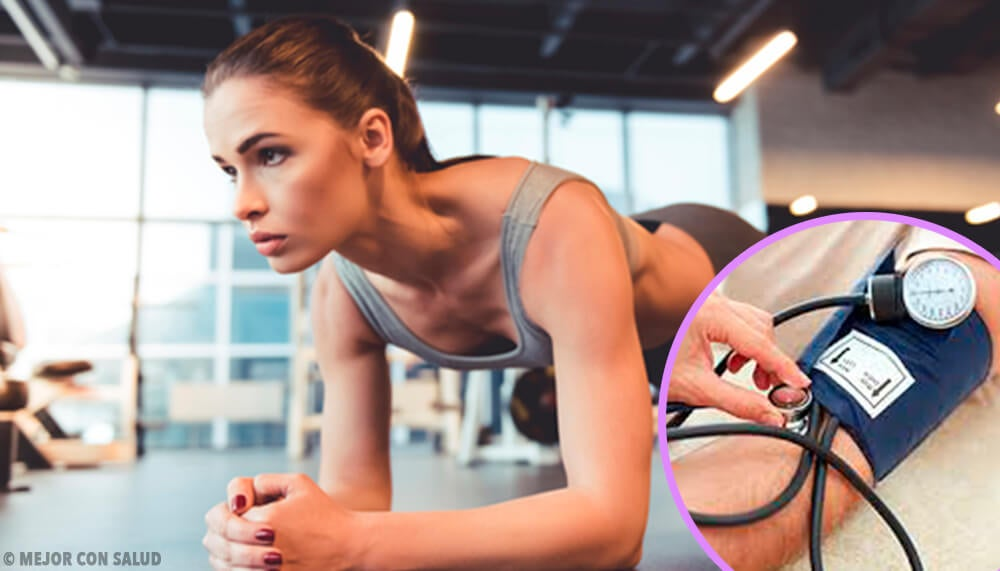 8 Exercise Mistakes that Hold You Back from Results