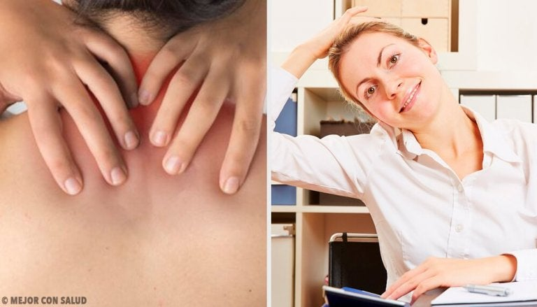 6 Simple Exercises for Alleviating Neck Pain