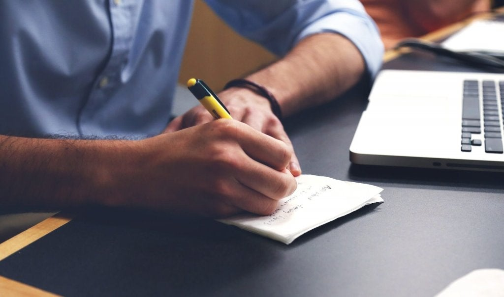 write-down-expenses
