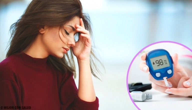 7 Signs That Your Blood Sugar Levels Are Too High