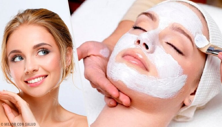 Tricks For A Perfect Face