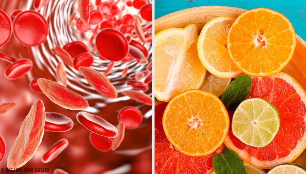 5 Ways to Increase Iron Levels in Your Blood