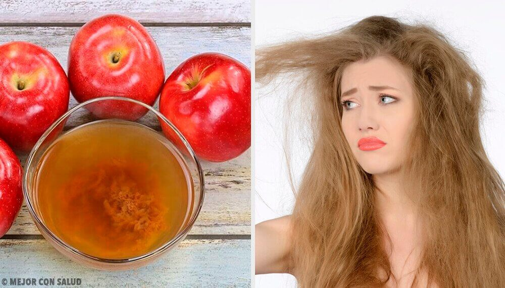 Discover 6 Tricks to Detoxify Your Hair