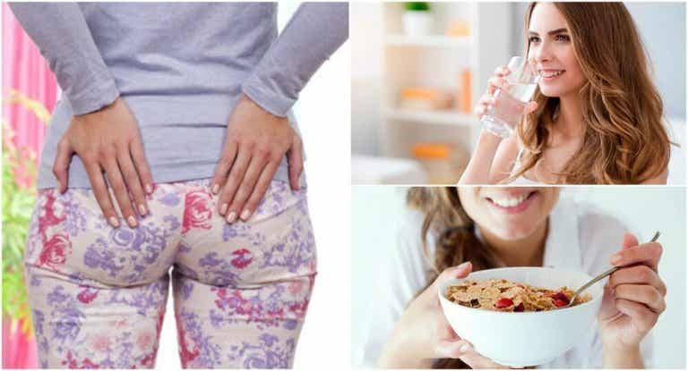 7 Recommendations You Should Follow if You Want to Get Rid of Hemorrhoids