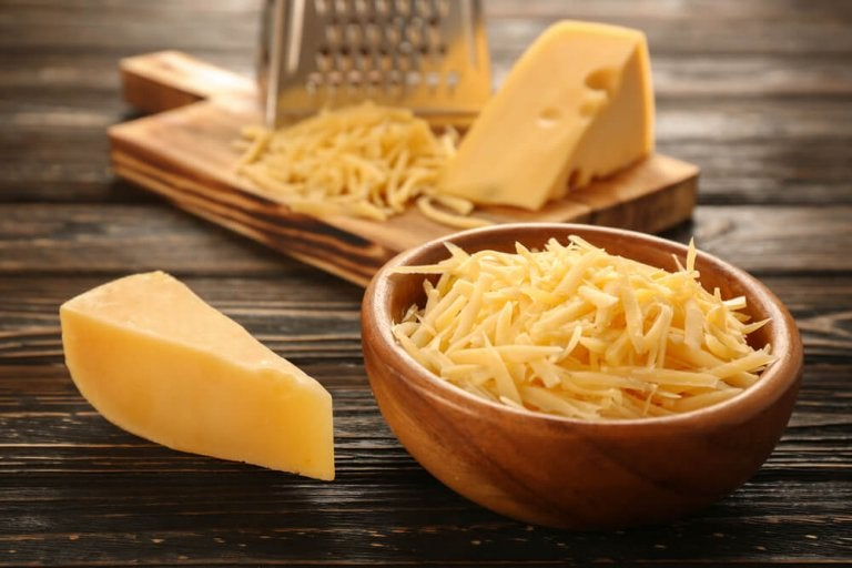 What are The Healthiest Cheeses for Our Body?