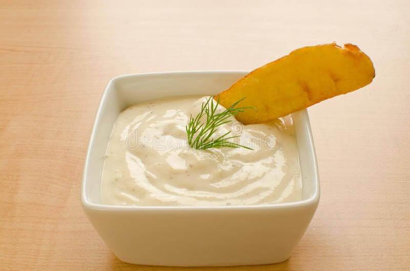 Roasted Garlic Salsa Recipe