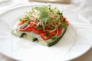 How to Include Alfalfa in Your Diet
