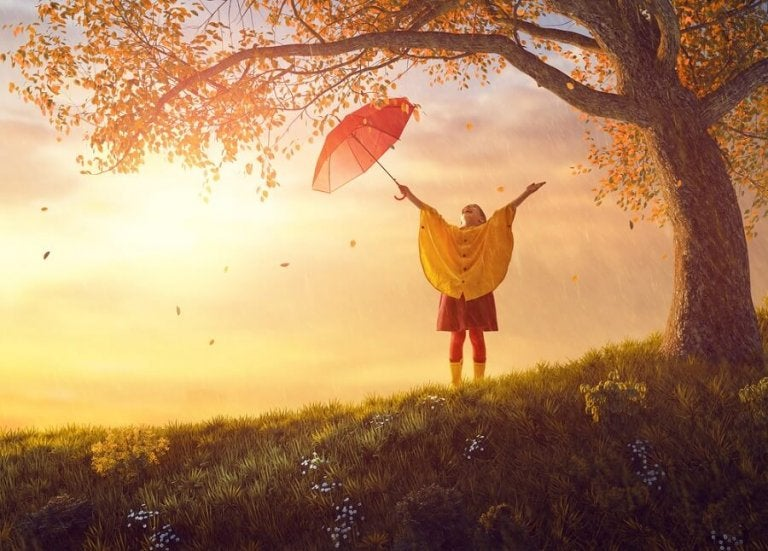 How to attract positive energy to your life