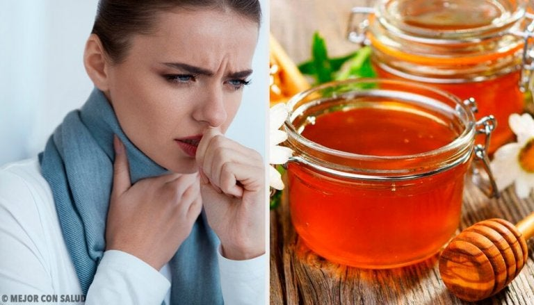 Remedies for Treating a Sore Throat