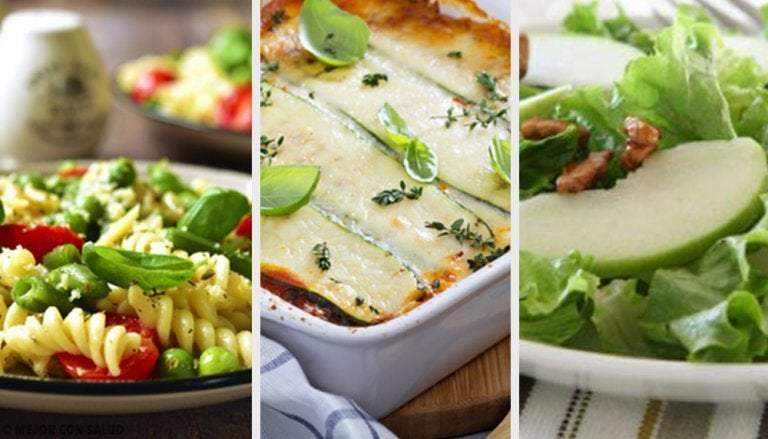 7 delicious foods to add to your diet