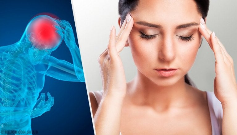 5 Causes of Common Headaches