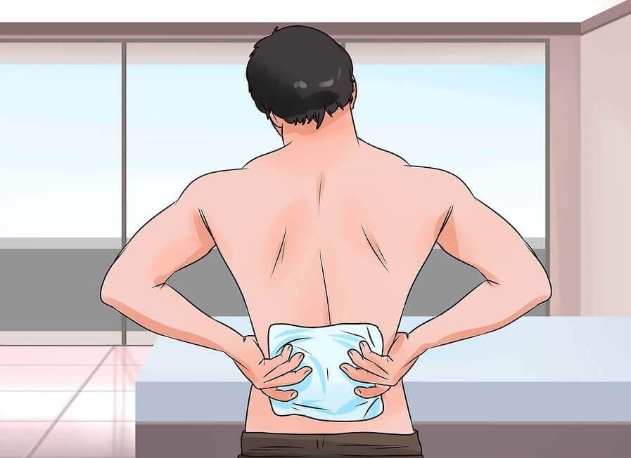 6 Ways Your Daily Routine Worsens Your Back Pain