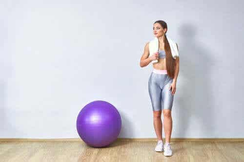 6 Benefits of Practicing Pilates Every Week