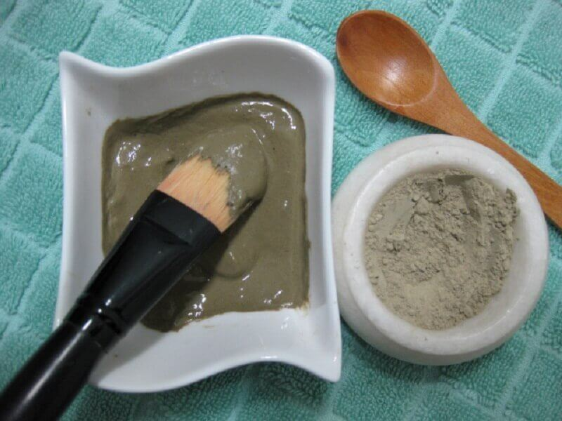 clay mask-3