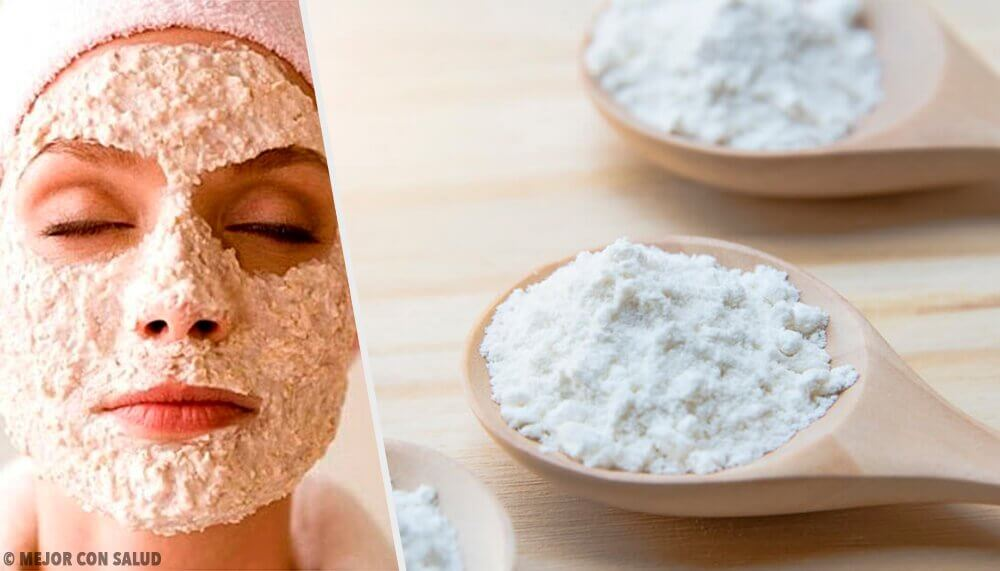 Try These 7 Natural Homemade Exfoliates to Eliminate Blackheads