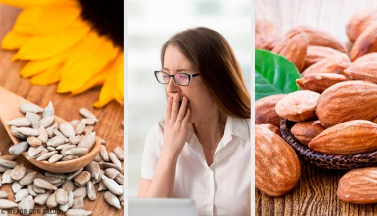 6 Dietary Habits that Fight Chronic Fatigue