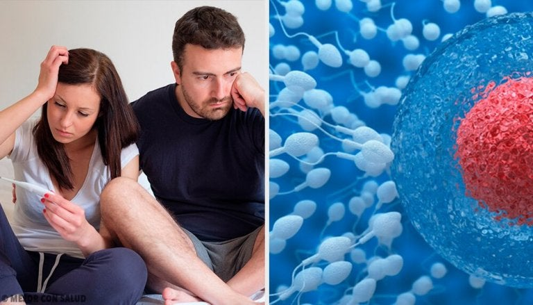Tips for How to Improve Male Fertility