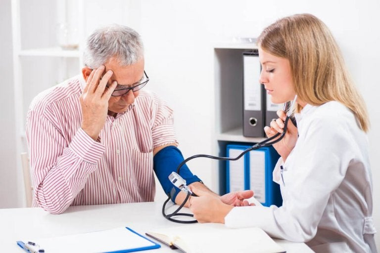 Hypotension: How to Healthily Raise Low Blood Pressure