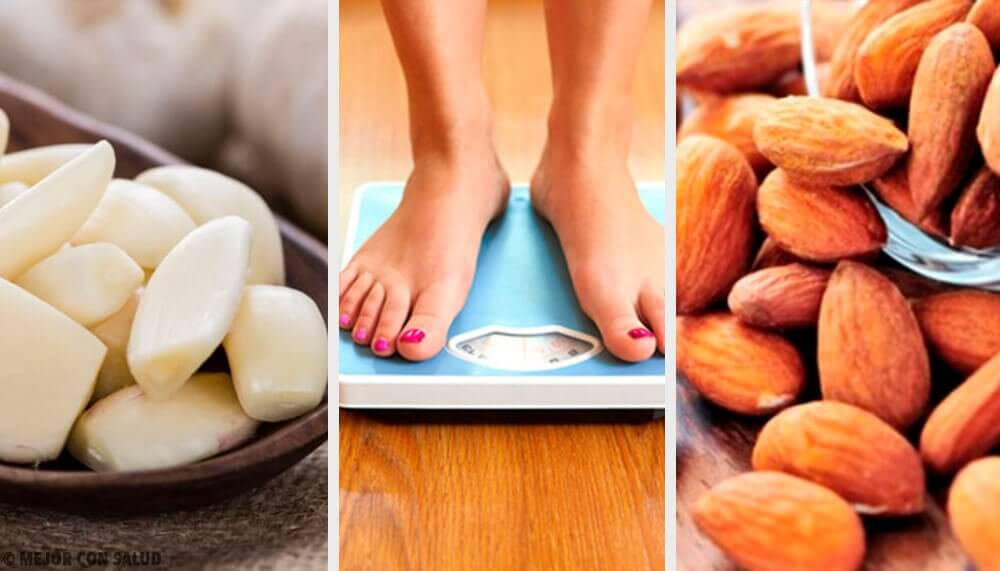 Change Your Weekend Habits and Lose Weight With These 5 Tips