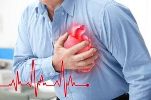 5 Ways To Recognize A Heart Attack