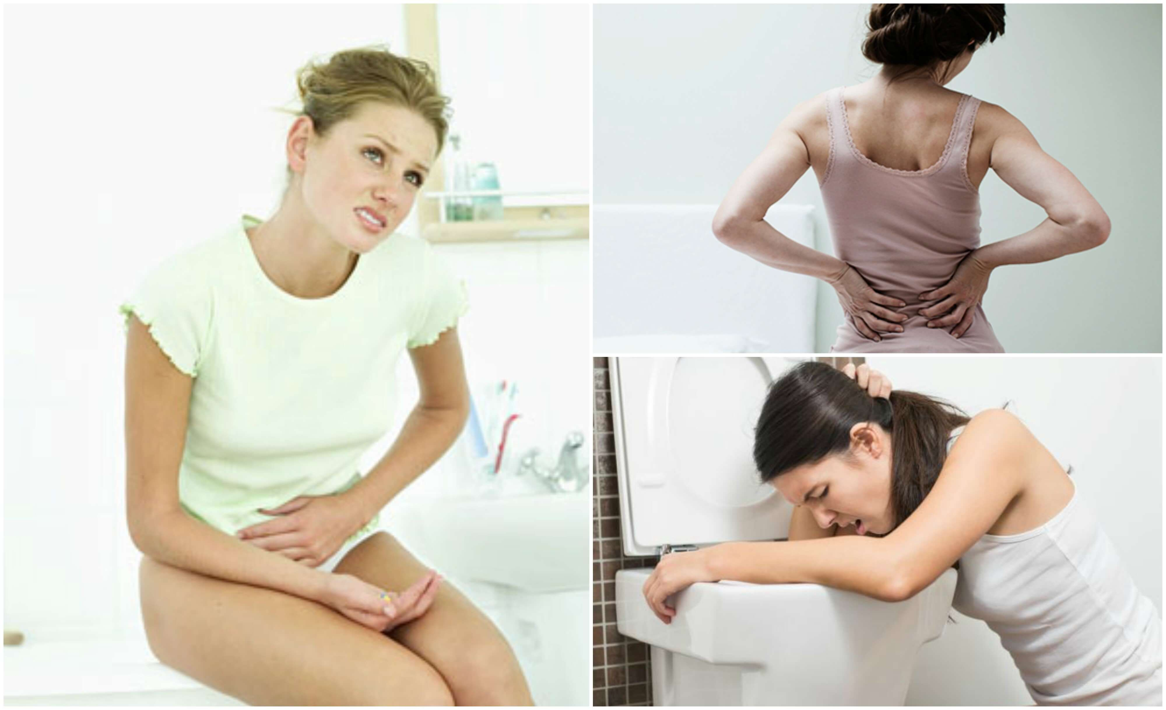 The 10 Best Home Remedies to Get Rid of Kidney Stones
