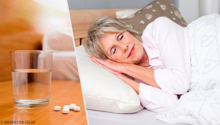 Risks and Side Effects of Sleeping Pills