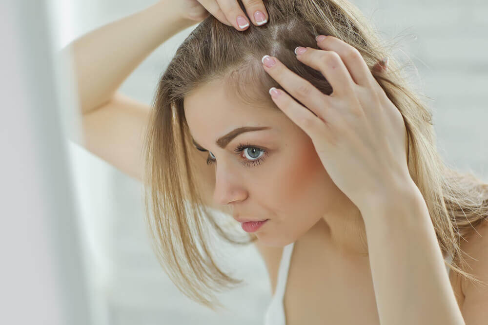 6 Reasons that Might Explain Your Sore Scalp