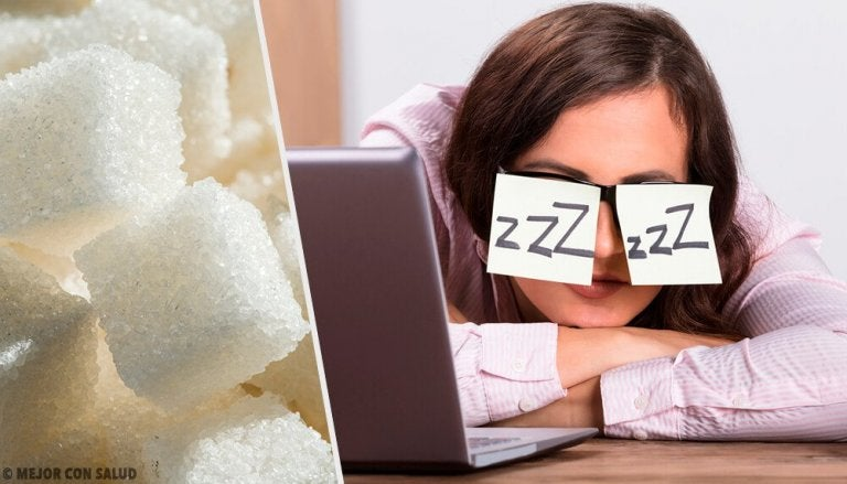Consequences of an Imbalanced Diet: Foods that Lead to Tiredness