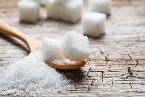 Eight Natural Alternatives for Replacing Sugar