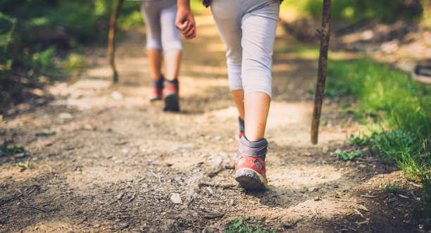 Four Exercises that Help Your Heart Function