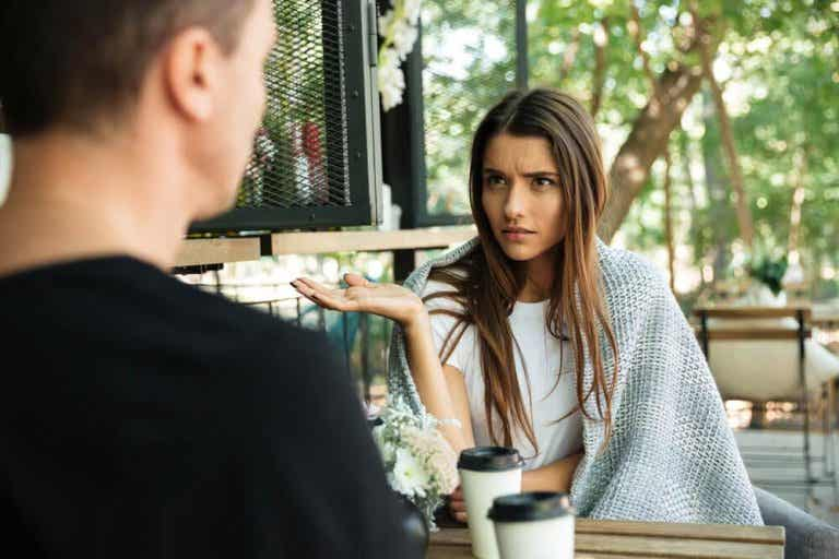 Four Issues that May Affect Your Relationship and Drive You Apart