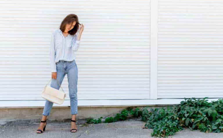 5 Outfits That You Must Have in Your Wardrobe