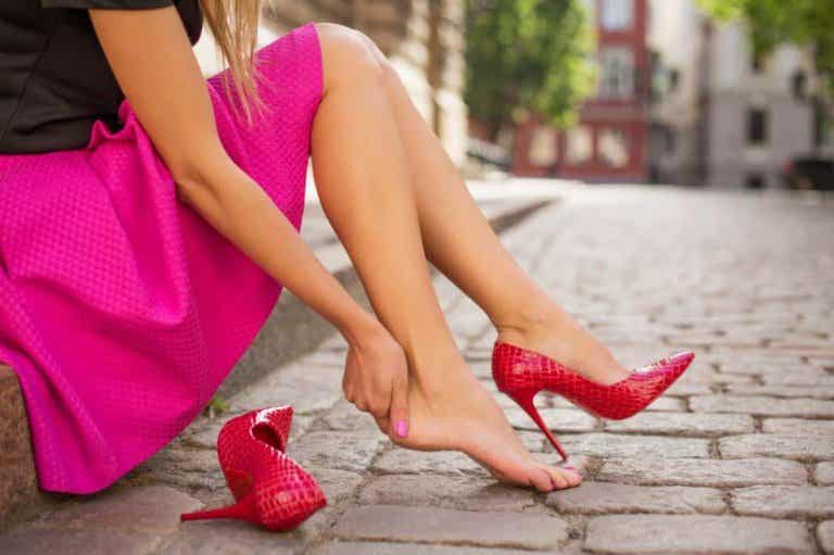 5 Tips to Prevent Your New Shoes from Hurting You